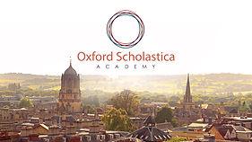 Oxford Scholastica Academy 3.jpg