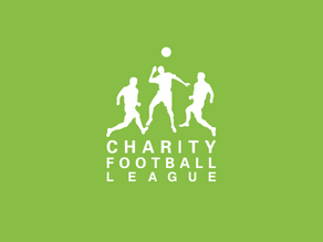 Charity Football League raises over £70,000 for Jacari