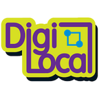 DigiLocal