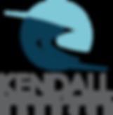 logo_vert_bi01.png
