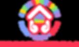 logo_large name.png