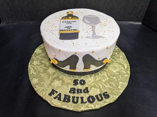 50 and Fabulous.jpg