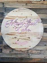 Main Street Cake.jpg
