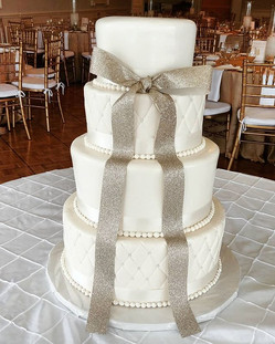 One of four wedding cakes yesterday.jpg