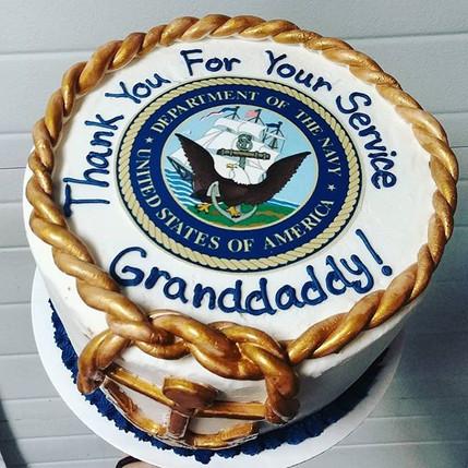 Honoring veterans on Veteran's Day.jpg