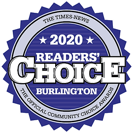 Burlington_ReadersChoiceLogo_2020-Button