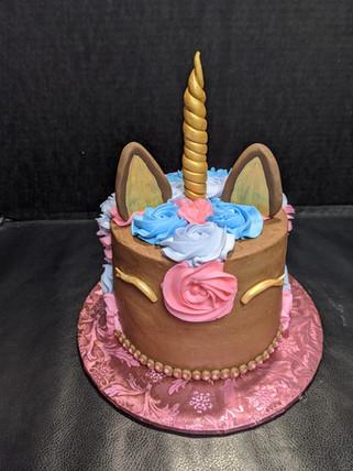 Chocolate Unicorn.jpg
