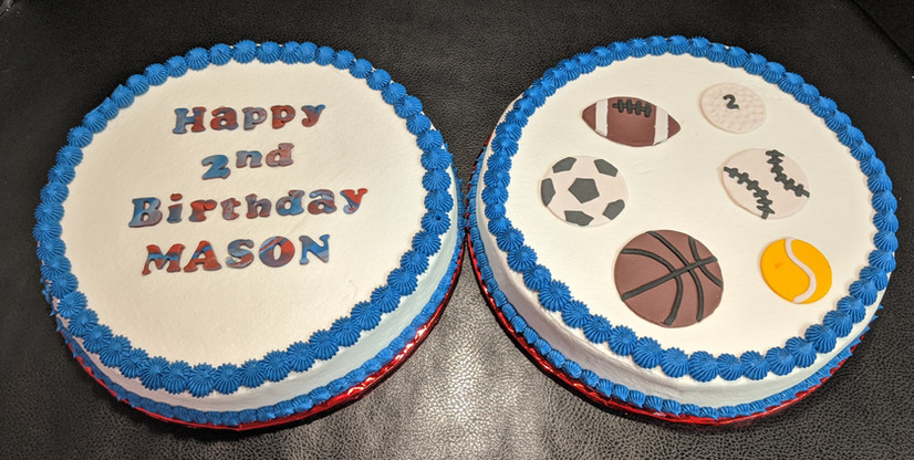 Cookie Cakes.jpg