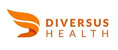 Diversus Health Lighthouse Walk-In Servi.webp