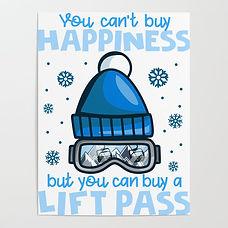 lift pass.jpg