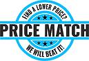 Price Match.png
