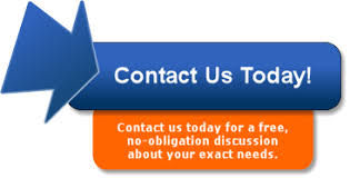 contact us today.jpg