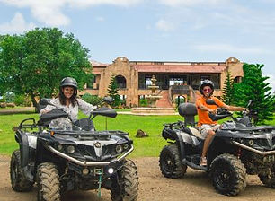 ATV Land 1.JPG