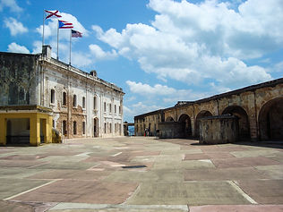 Old & New San Juan 3.jpg