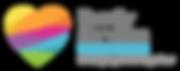 FSNS_Logo2018_RGB_Official_TransparentBG