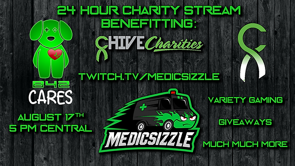Charity_Banner-2.png