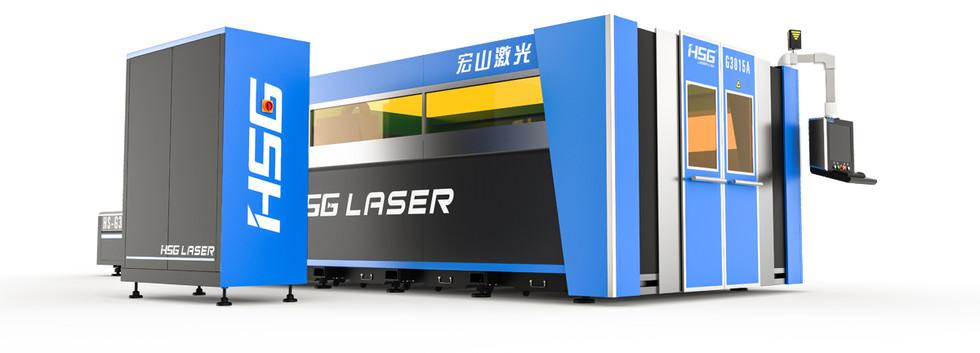 G3015A-3.jpg