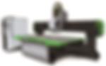 LD-M2513迷你字雕刻机 Acrylic high light machin