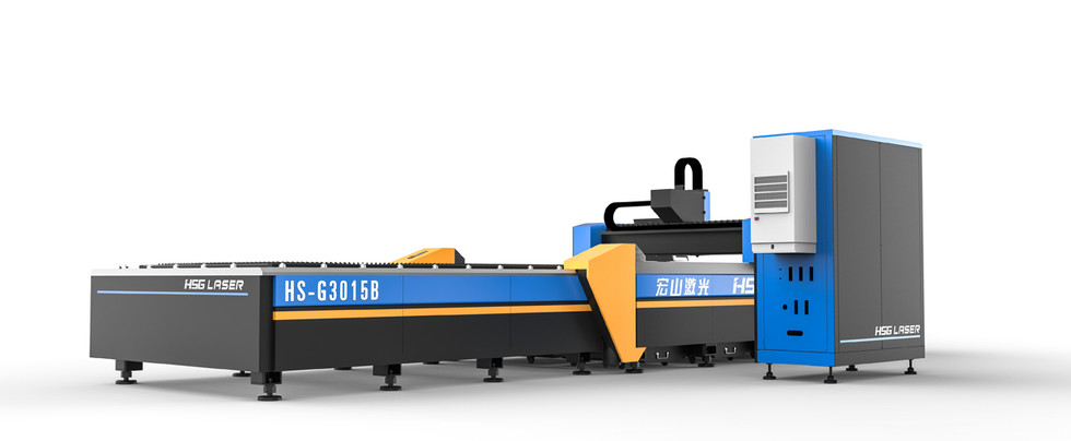 G3015B-3.jpg