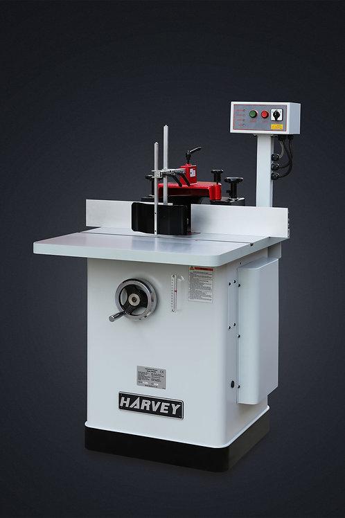 HARVEY HW303E