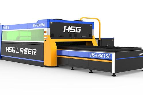 HSG LASER PWFC-G3015A