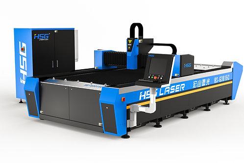 HSG LASER PWFC-G3015C