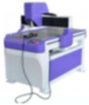 VCT-6090 S pic.jpg