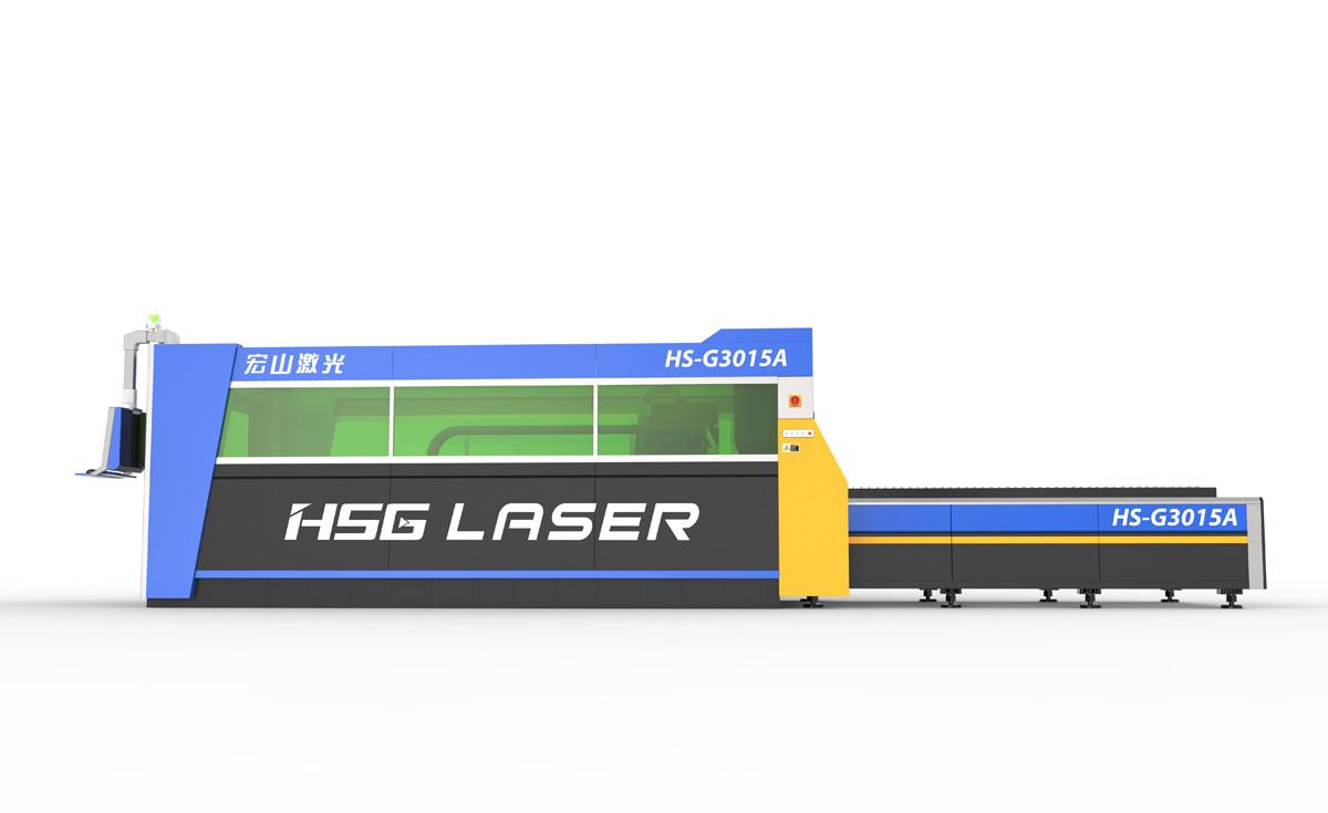 G3015A3.jpg