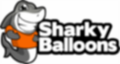 Sharky Balloons