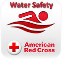 Red Cross Water Safety PIC.jpg
