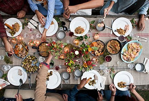 family-dinner.jpg