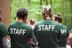 staff.jfif