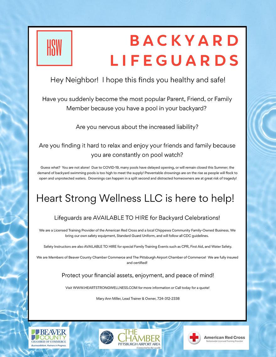 Lifeguards for Backyards pic.jpg