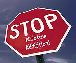 STOP-Initiative-Helps-Smokers-Snuff-Out-