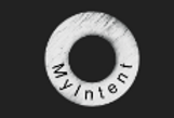 my Intent Logo.PNG