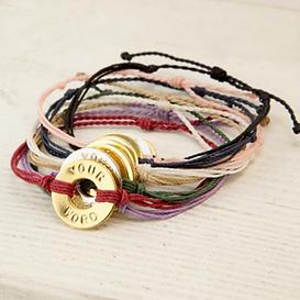 twist bracelets.PNG