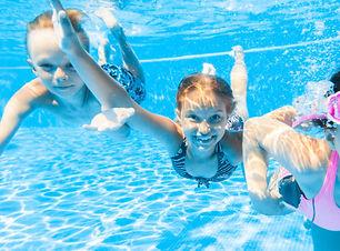 underwater swimmers.jpg