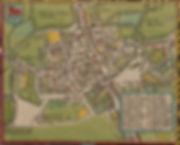 John_Speed's_map_of_Oxford,_1605..jpg