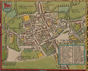 John_Speed's_map_of_Oxford,_1605..jpg
