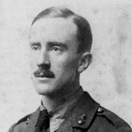 Tolkien_1916_edited.jpg