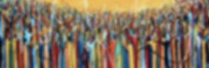 Multitudes.jpg