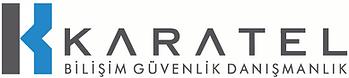 Karatel logo.png