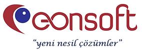 eonsoft.PNG
