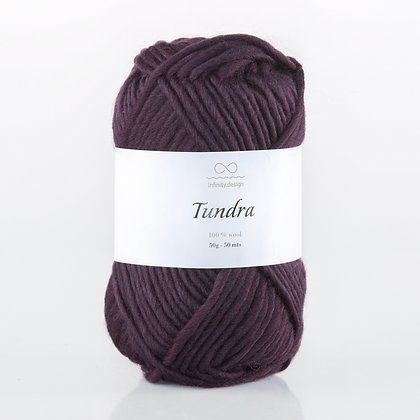 Tundra DARK PURPLE