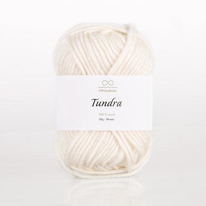Tundra WHITE