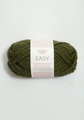Easy 9573