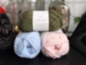 пряжа, купить пряжу в Москве, интернет магазин пряжи, пряжа для вязания, нитки для вязания