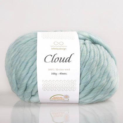 Cloud (0035)