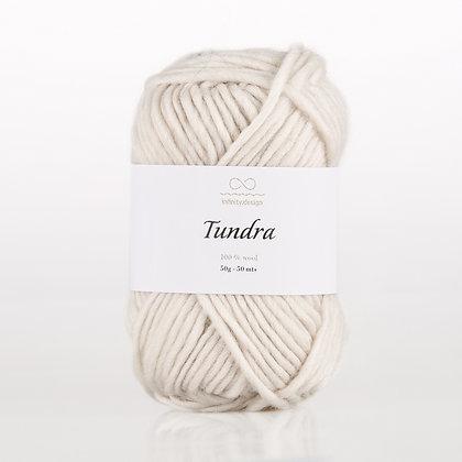 Tundra NATURE