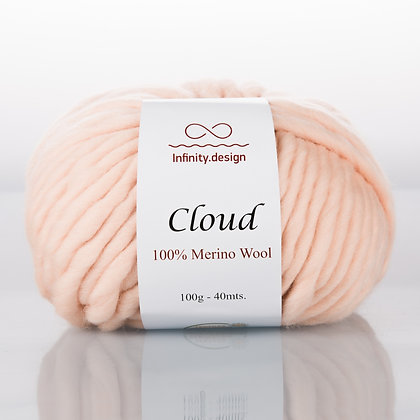 Cloud (8156)